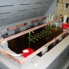 Electroplating systems